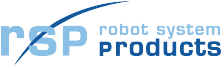 RSP Robot System Products