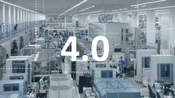 Image result for How to Become Industry 4.0 and IIoT Ready?
