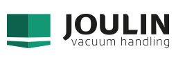 Joulin North America