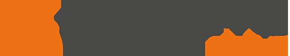 EFFECTO Group Logo