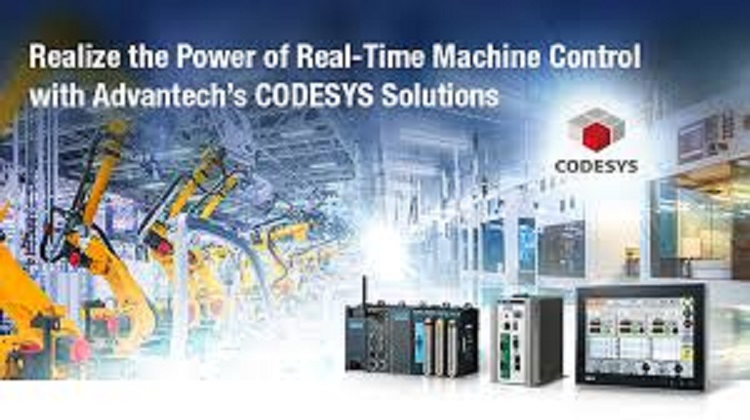 Codesys Control-Large