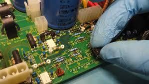 PCB Repair 2