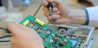 PCB Repair 3