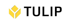 Tulip Software