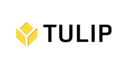 Tulip Software