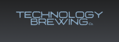 TechBrew Logo