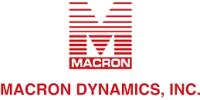 Macron logo2