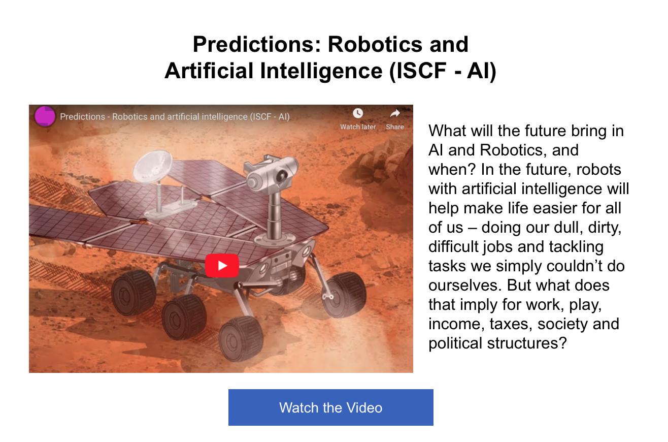 AI Prediction - Futura Automatiion