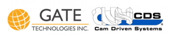 CDS-GTI-Logos