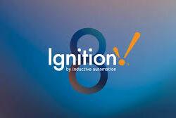 Ignition 8