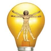 Tech brew logo