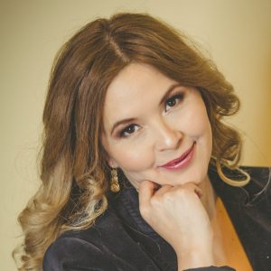 Lizbeth Flores 2