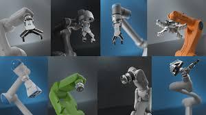 onrobot group