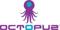 Octopuz Logo