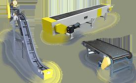 chain-belt-conveyor