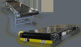 roller-bed-conveyor