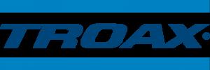 Troax logo