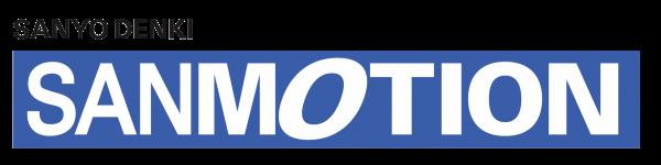 SANMOTION_Logo_Clear