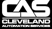Cleveland Automation