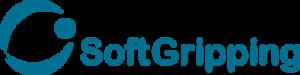 Soft Gripping logo