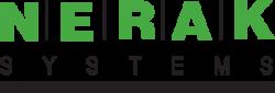 NERAK logo