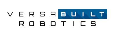 VersaBuilt logo